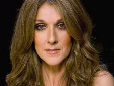 Cele mai bune melodii lansate de Celine Dion