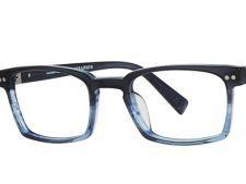 Top rame de ochelari trendy in 2012