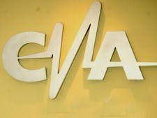 Antena 1, pedeapsa drastica de la CNA