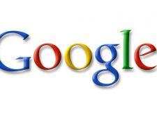 Doi romani, premiati de Google