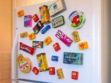 Cum sa realizezi magneti de frigider