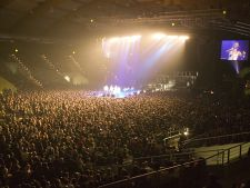 La ce concerte mergem in weekend (17-19 februarie 2012)