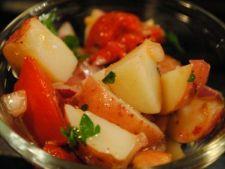 Salata Calabreza
