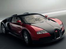 Taxa de poluare pentru masinile de lux poate ajunge pana la 40.000 euro