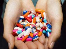 Alternative naturale pentru cele mai prescrise medicamente