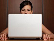 Cat stai pe email? Posta electronica ocupa o saptamana pe an