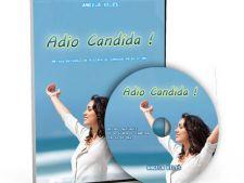 ADVERTORIAL Adio Candida, primul sistem holistic pentru tratarea candidei fara medicamente