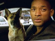 Will Smith ar putea reveni intr-o continuare a lui I am Legend