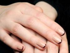 Nuante de unghii in tendinte pentru 2012