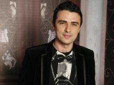 Vunk va sustine un concert dedicat femeilor