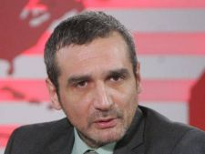 Lazaroiu: USL va lua la alegeri 37%