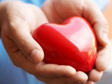 Cum sa reduci tensiunea arteriala in mod natural