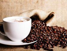Cafea picanta cu lapte de cocos si ardei iute
