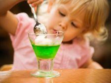 7 aditivi alimentari care pot agrava ADHD-ul la copii