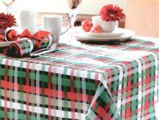 Fete de masa pentru casa ta