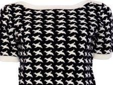 Top pulovere pentru tinute cu stil