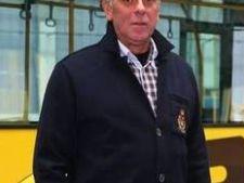 Ioan Neculaie, condamnat pentru ucidere din culpa