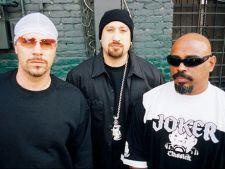 Cypress Hill lanseaza videoclip nou: