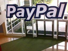 Vrei sa lucrezi la PayPal? Muta-te in Irlanda