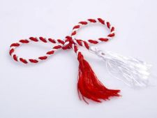Targuri de Martisor in Bucuresti