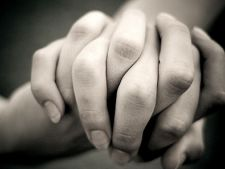 7 melodii de dragoste pe care le poti asculta de Dragobete