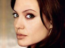 Angelina Jolie va semna prefata cartii lui Billy Bob Thornton