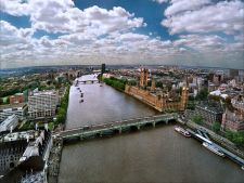 Cat platesti pe cazare la Olimpiada din Londra in 2012