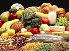 Dieta Mayo Clinic