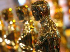 Castigatorii premiilor Oscar 2012