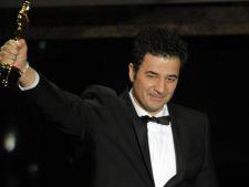 Oscar 2012: