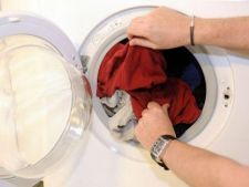 Sfaturi pentru utilizarea mai eficienta a masinii de spalat
