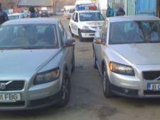 Masina clonata