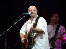 Concert Nicu Alifantis, in luna martie