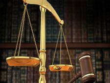 Judecatoarea de la instanta suprema, dupa gratii