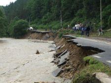 inundatii_mare