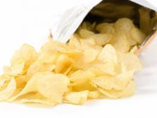 Cele mai periculoase alimente pe care le poti consuma