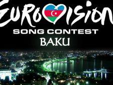 Lista pieselor participante la finala Eurovision 2012