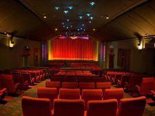 Festivaluri de film in martie la Bucuresti