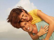 Secretul unei relatii solide de cuplu