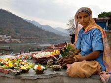 Cele mai bune destinatii pentru turistii vegetarieni