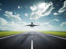 Noutati la companiile aeriene: preturi mai mari la biletele de avion