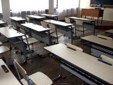 Pachetul curricular pentru clasa pregatitoare, in dezbatere publica timp de 2 saptamani