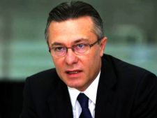 Diaconescu: Romanii din Serbia vor avea aceleasi drepturi ca maghiarii din Romania