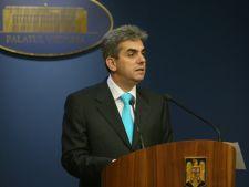 Eugen Nicolaescu, fostul ministru al Sanatatii, a fost internat la spital