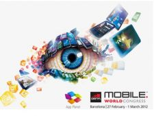 Afla castigatorii Global Mobile Awards la MWC 2012
