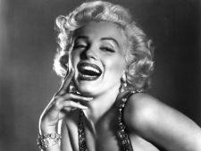 Marilyn Monroe, pe afisul oficial al Festivalului de la Cannes 2012
