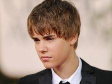 7 single-uri de succes lansate de Justin Bieber
