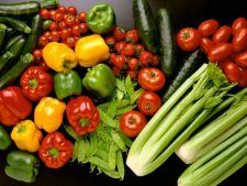 Preturile legumelor se va dubla in luna martie
