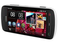 Nokia 603, 700 si 701 primesc update la Belle FP1