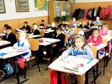 Afla ce acte trebuie sa depui pentru a-ti inscrie copilul la clasa pregatitoare!